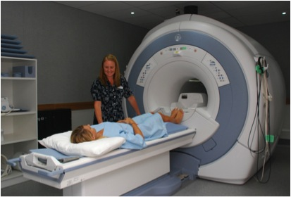 New MRI and upgraded CT scanner for Perth Radiological